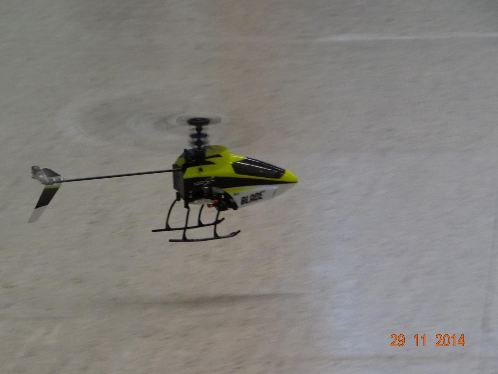 K1600 DSC01438
